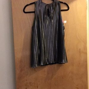 Girls Old Navy Swing dress size XL(14)